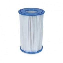 Cartucho Intex Ref.29000 De Reposición Para Depuradora