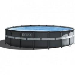 Piscina Desmontable Intex 26330 Ultra Xtr Frame 549x132 Cm
