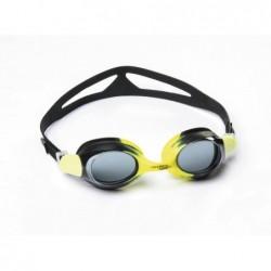 Gafas De Natación Bestway 21065 Cresta Oceánica