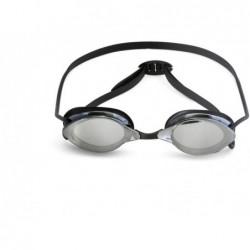 Gafas de Natación Hydro Swim Bestway 21066 | PiscinasDesmontable