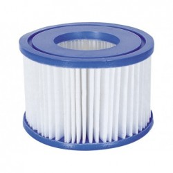 Filtro Cartucho Lay Z Spa. Bestway 58323