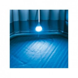 Luz LED para Spa POOLSTAR SP-N1407542 | PiscinasDesmontable