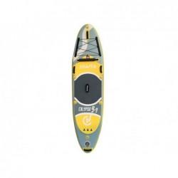 Tabla Stand Up Paddle Surf Coasto Calypso De 297x76x12 Cm.