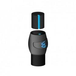 Remo WattsUp Carbon Tech PB-WPAD-TECH Poolstar | PiscinasDesmontable