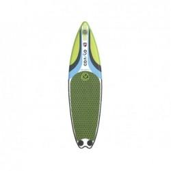 Padelsurf Tabla Hinchable Poolstar Coasto Air Surf 6 Cairs6a