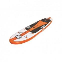 Tabla Stand Up Paddle Surf Zray W1 De 305x76x15 Cm.