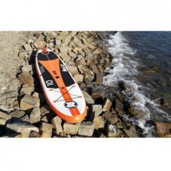 Tabla Stand Up Paddle Surf Zray W1 de 305x76x15 cm. | PiscinasDesmontable