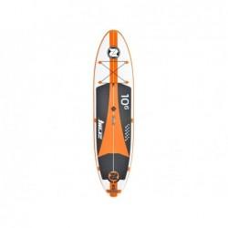 Tabla Stand Up Paddle Surf Zray W2 De 320x81x15 Cm.