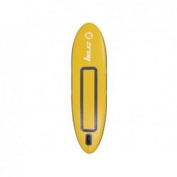 Tabla Hinchable Paddle Surf Zray D1 10 PB-ZD1 Poolstar | PiscinasDesmontable