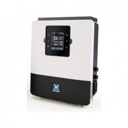 Clorador Salino Aquarite Plus 20 G/Hr Para Piscinas