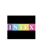 Piscinas INTEX hinchables y desmontables | PiscinasDesmontable