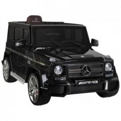Coche de Batería 12V Mercedes Benz AMG Radio Control | PiscinasDesmontable