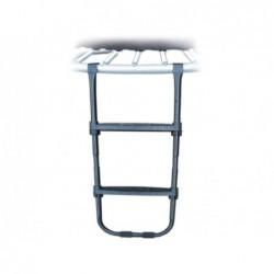 Escalera Cama Elástica Ajustable Kogee Co. Trl-0003