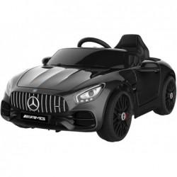 Cohe de Batería 12V Mercedes GT Radio Control