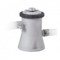 Depuradora Intex 1250 L/H Ref 28602