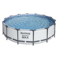 Piscina Desmontable 427x107 Cm. Pro Max Bestway 56950