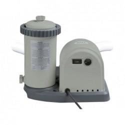 Depuradora Intex 5.678 L/H Ref 28636