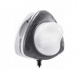 Luz Led Magnética Intex 28698 Para Piscinas