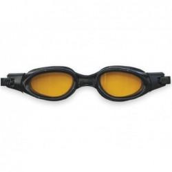 Gafas Buceador Pro Master Intex 55692