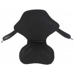 Asiento Desmontable Para Stand-Up Paddle Board Ociotrends Wh001