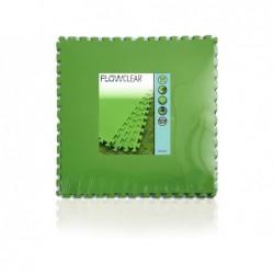 Suelo Protector de 78x78 cm. para Piscinas Verde Bestway 58636