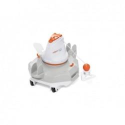 Robot Limpiafondos para Piscinas AquaGlide Bestway 58620