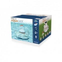 Robot Limpiafondos AquaGlide Bestway 58620 | PiscinasDesmontable