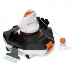 Robot Limpiafondos para Piscinas Aquarover Bestway 58622
