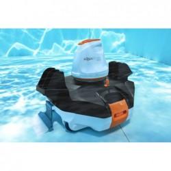 Robot Limpiafondos para Piscinas Aquarover Bestway 58622 | PiscinasDesmontable