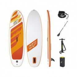 Tabla de Paddle Surf Bestway 65349 | PiscinasDesmontable