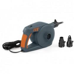 Hinchador Eléctrico AC Powergrip con Adaptadores 220-240V Bestway 62145