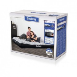 Colchón Tritech Fashion Bestway 67836 | PiscinasDesmontable
