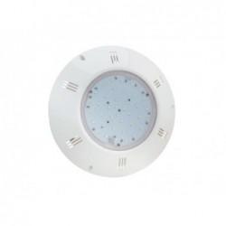 Proyector de piscina Luz LED Blanco Plano QP 500396B