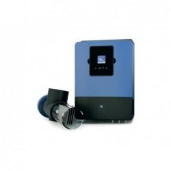 Clorador Salino para piscina Hayward Neosal 33 gr/h NEO33