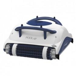 Robot Limpiafondos para Piscina Dolphin Pool Up QP 500943UP
