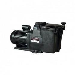 "Bomba Súper Pump Trifásica para piscina Hayward 1.5HP 2"" SP2616XW223"