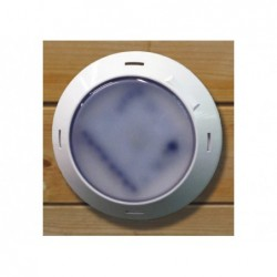 Proyector LED para Piscina Enterrada Color Blanco Gre PLREB