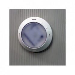 Proyector LED para Piscina Enterrada Color Blanco Gre PLREB  | PiscinasDesmontable