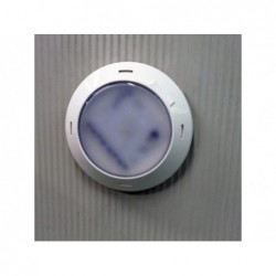 Proyector LED para Piscina Enterrada Color Blanco Gre PLREB  | PiscinasDesmontable