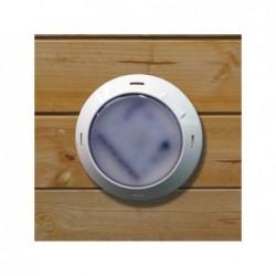 Proyector LED de Colores para Piscina Enterrada y Madera Gre PLREC | PiscinasDesmontable