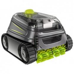 Robot Limpiafondos para Piscinas Zodiac Cnext CNX2020 Gre WR000311