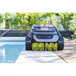 Robot Limpiafondos para Piscinas Zodiac Cnext CNX2020 Gre WR000311 | PiscinasDesmontable