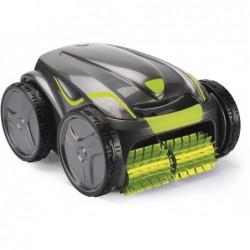 Robot Limpiafondos para Piscinas Zodiac Vortex GV5220 Gre WR000314