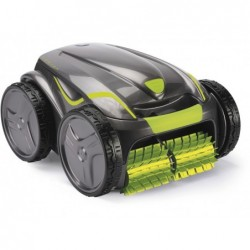 Robot Limpiafondos para Piscinas Zodiac Vortex GV3320 Gre WR000380