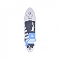 Tabla Paddle Surf Hinchable Zray X-Rider X1 310x81x15 cm. Poolstar PB-ZX1E
