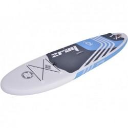 Tabla Paddle Surf Hinchable Zray X-Rider X1 310x81x15 cm. Poolstar PB-ZX1E   PiscinasDesmontable