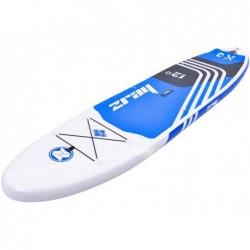 Tabla Paddle Surf Hinchable Zray X-Rider X3 365x81x15 cm. Poolstar PB-ZX3E   PiscinasDesmontable