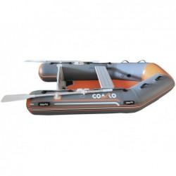 Barca Anexo Neumática para Barco Coasto DS-250 Poolstar BT-CDS250D