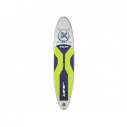 Tabla Paddle de Surf Stand Up De Kohala Start 320x81x15 cm. Ociotrends KH32015