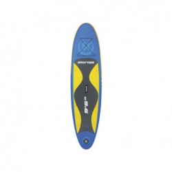 Tabla Paddle de Surf Stand Up De Kohala Drifter 290x75x15 cm. Ociotrends KH29010